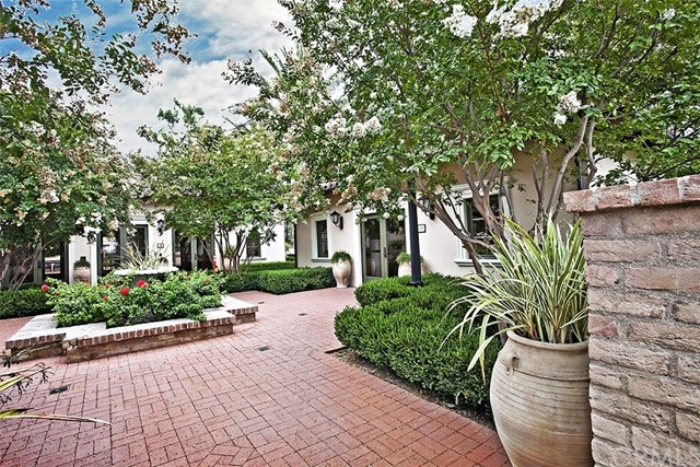 31 Splendor, Irvine, CA 92618 Photo 48