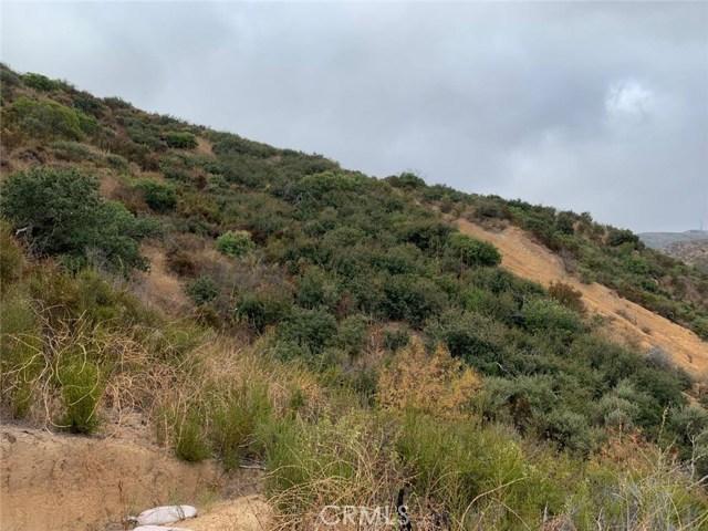 0 Jackson Ranch Road, Silverado Canyon CA: http://media.crmls.org/medias/bf0438e8-f919-4d8f-95db-3b512d93d575.jpg