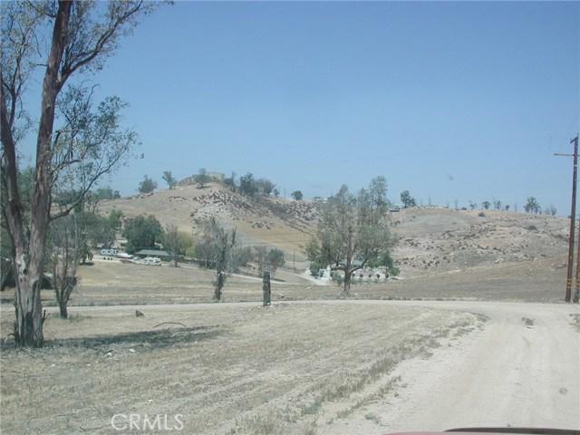 0 Gunder Avenue, Lake Elsinore CA: http://media.crmls.org/medias/bf04753a-c839-4341-88e0-281e26168dd7.jpg