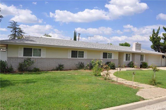 Rental Homes for Rent, ListingId:35414193, location: 423 Jordan Drive Redlands 92373