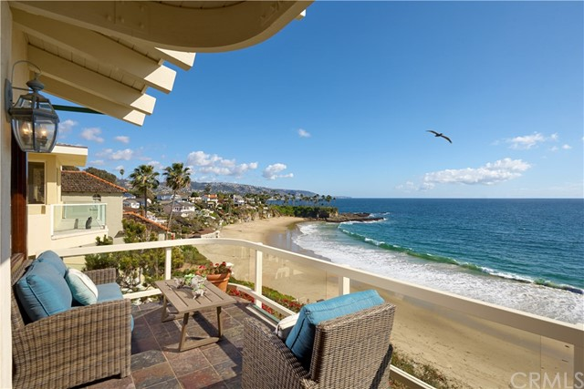 279 Crescent Bay Drive, Laguna Beach, CA 92651