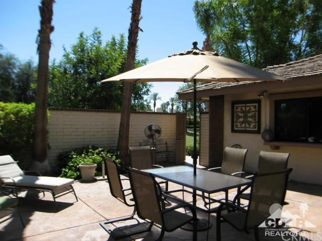 102 Don Miguel Circle, Palm Desert, California 92260, 2 Bedrooms Bedrooms, ,1 BathroomBathrooms,Residential,For Rent,Don Miguel,216020864DA