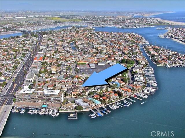 125 Siena Drive, Long Beach CA: http://media.crmls.org/medias/bf09d61d-6dad-4d53-b171-f617efb5e273.jpg