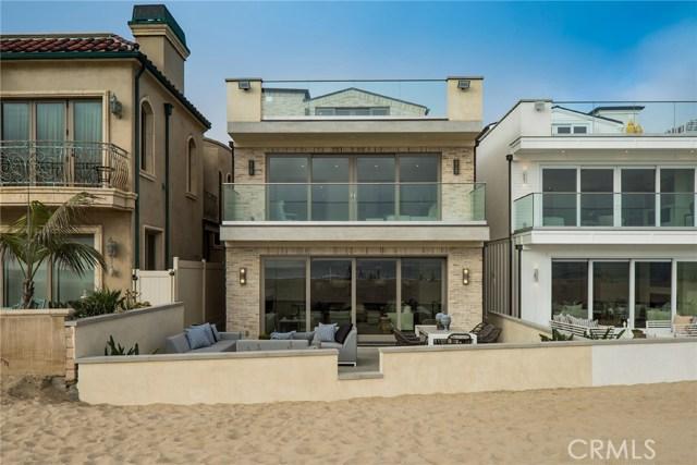 4507 Seashore Drive, Newport Beach, CA 92663