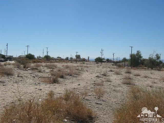 0 339 Rocky Point Drive, Mecca CA: http://media.crmls.org/medias/bf0bd010-a0a2-4b84-a831-4a7f7d6ba7c6.jpg