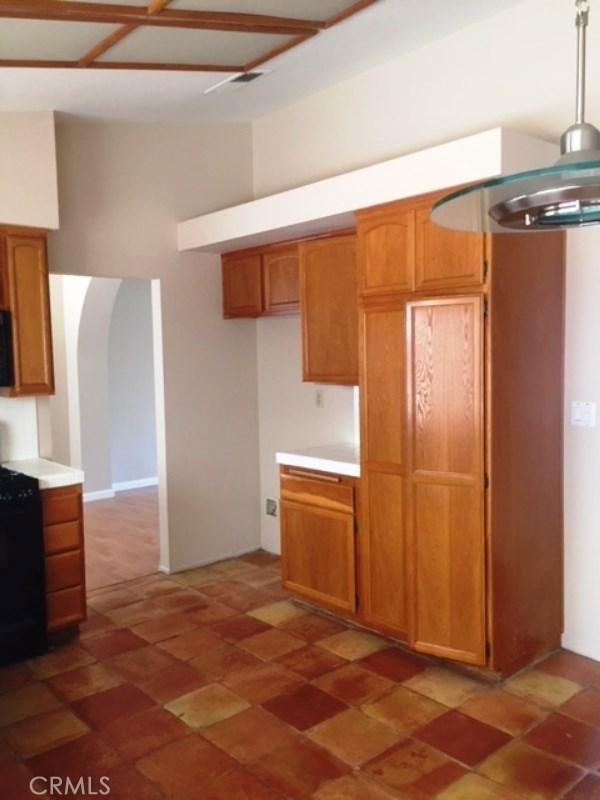 1792 Myrtle Street Corona, CA 92880 - MLS #: OC18181458