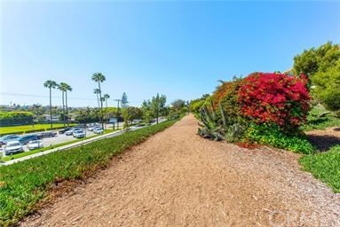 1600 Ardmore Ave 328, Hermosa Beach, CA 90254 photo 22