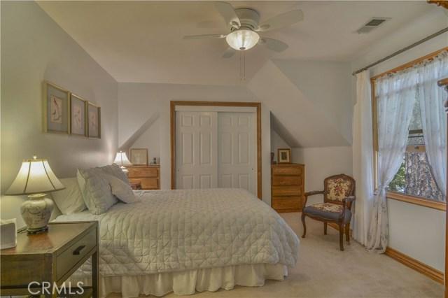 26330 Augusta Drive Lake Arrowhead, CA 92352 - MLS #: IV18126510