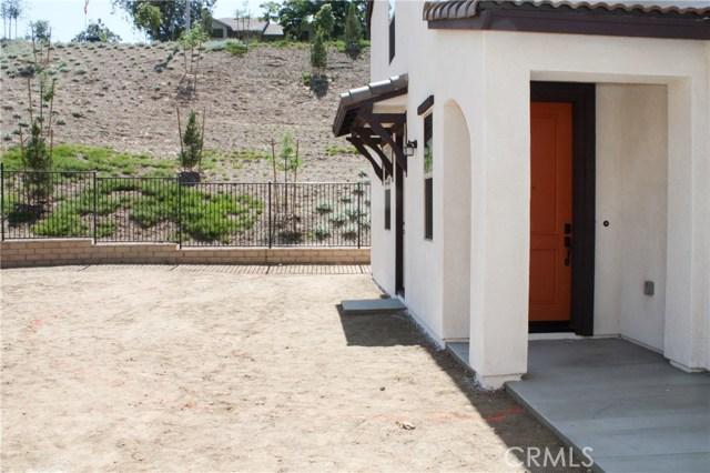 42691 Indigo Place, Temecula, CA 92592 Photo 3