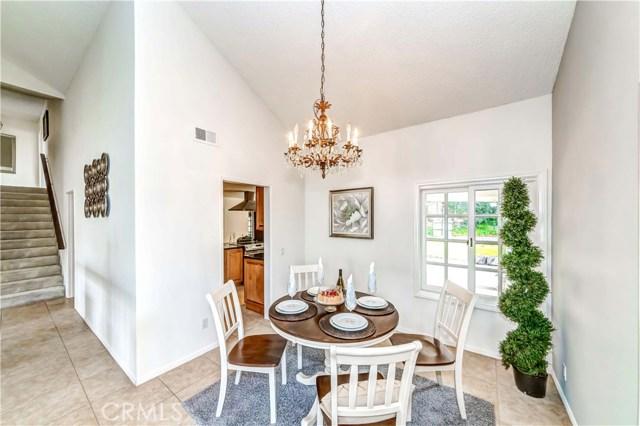 1750 Baronet Place, Fullerton CA: http://media.crmls.org/medias/bf0fcb81-0105-4fc4-bee9-bdf58c12483b.jpg