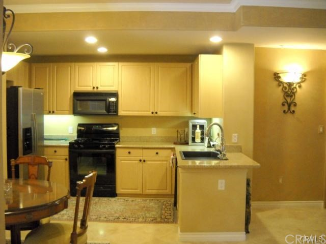 2305 Watermarke Place , CA 92612 is listed for sale as MLS Listing OC18249228