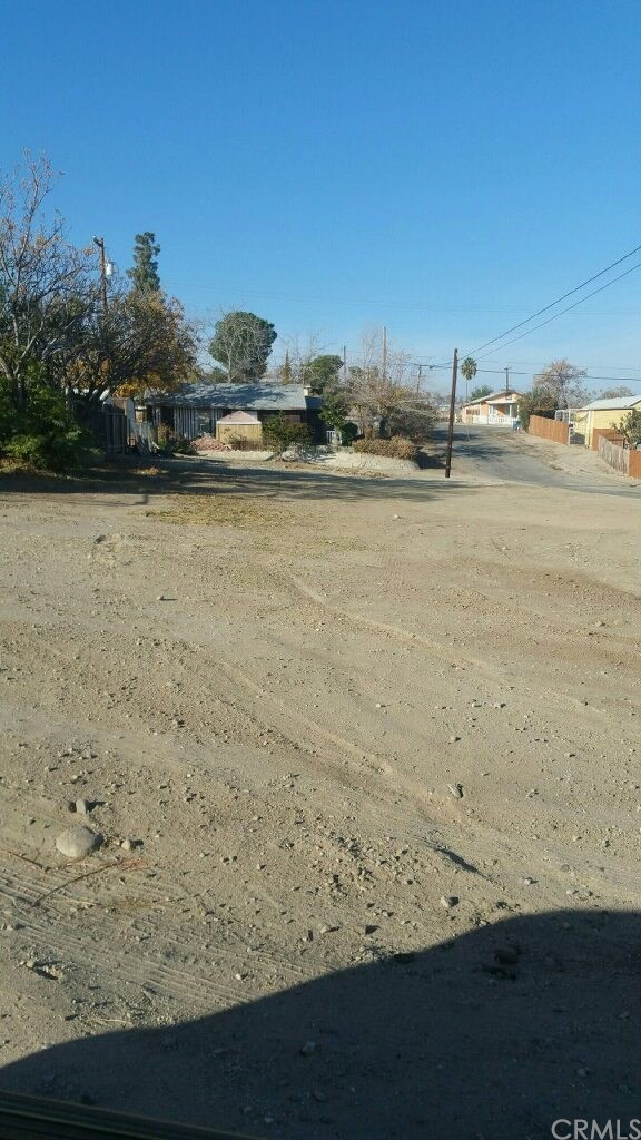 601 Shattuck Avenue Taft, CA 93268 - MLS #: PI17278149