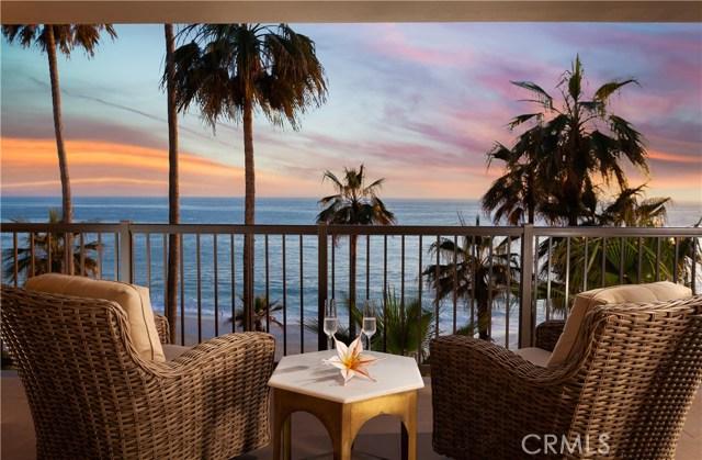 31423 Coast Unit 16, Laguna Beach CA 92651