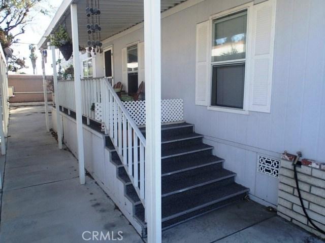 211 S Beach Boulevard Unit 8 Anaheim, CA 92804 - MLS #: DW18049016