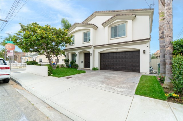 2022 Ruhland 1 Redondo Beach CA 90278