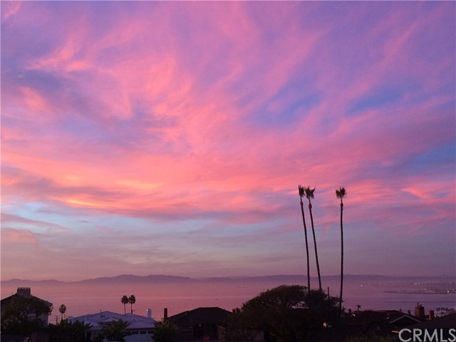 318 Via San Sebastian, Redondo Beach, CA 90277 photo 4
