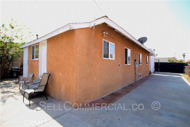3825 E Cesar E Chavez Av, Los Angeles, CA 90063 Photo 13