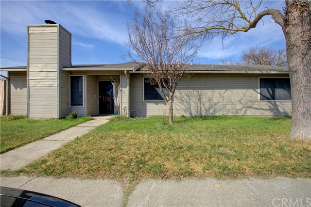 Detail Gallery Image 1 of 46 For 921 Wilma Dr, Modesto, CA 95351 - 2 Beds | 2 Baths