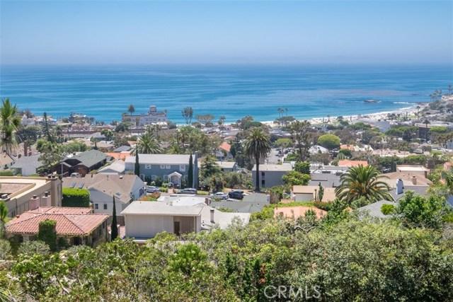 527 Mystic Way, Laguna Beach, CA 92651