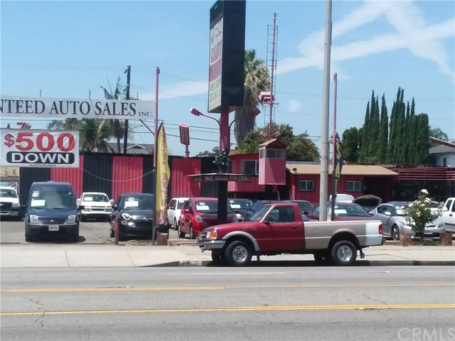 1019 S Atlantic, Los Angeles, CA 90022 Photo 3