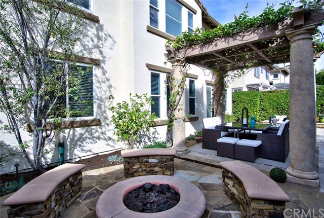 14 Pasadena, Irvine, CA 92602 Photo 39