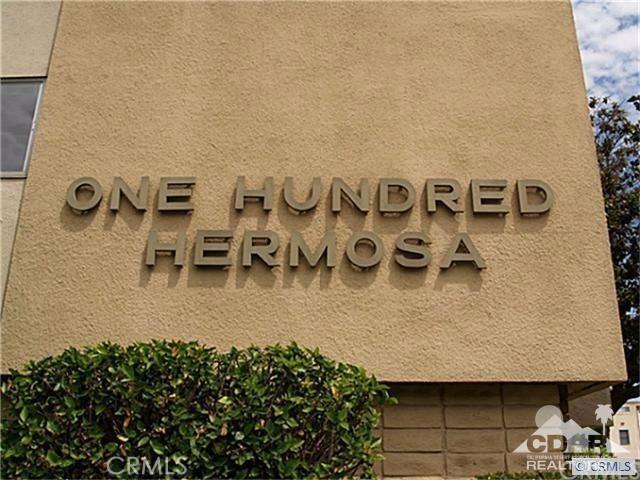 100 Hermosa Av, Long Beach, CA 90802 Photo 12