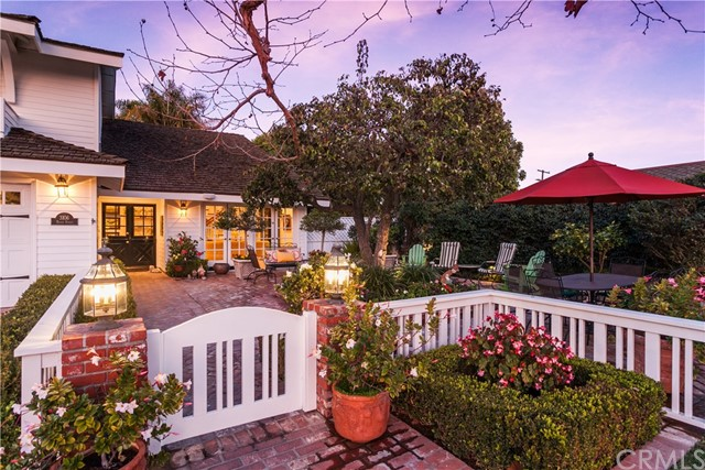 , CA  is listed for sale as MLS Listing OC18014729