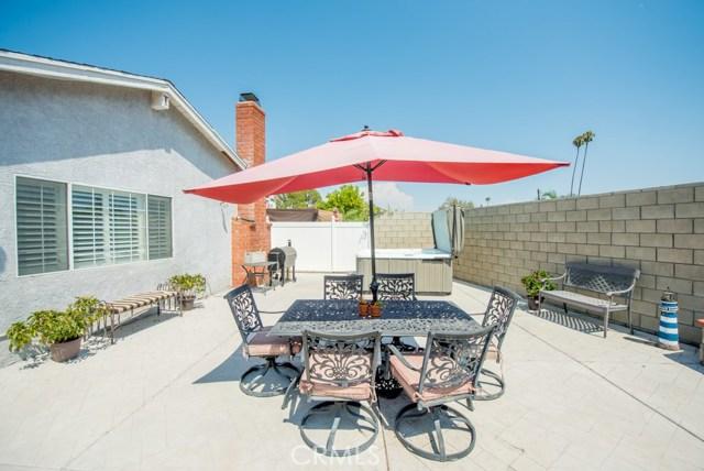3112 W Vallejo Dr, Anaheim, CA 92804 Photo 29