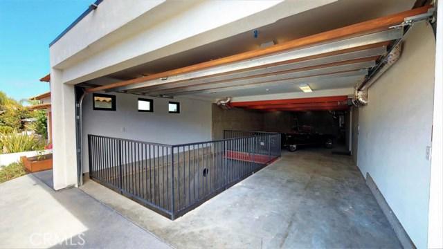1026 Pacific Ave, Manhattan Beach, CA 90266 photo 73