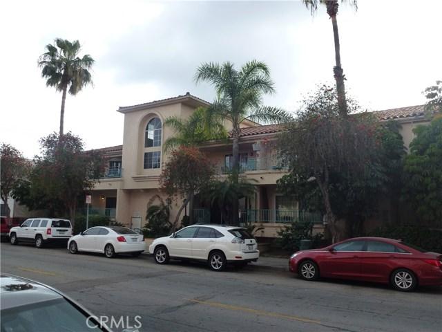 1121 Obispo Av, Long Beach, CA 90804 Photo 0