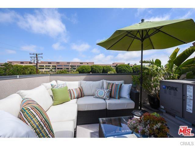 1528 Princeton St, Santa Monica, CA 90404 Photo 14