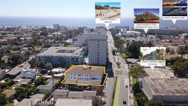 1901 6th St, Santa Monica, CA 90405 Photo 2