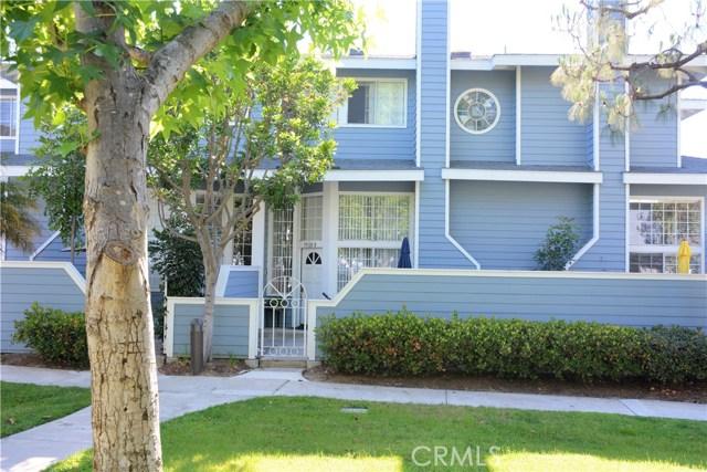 19120 Beachcrest Lane B, Huntington Beach, CA 92646