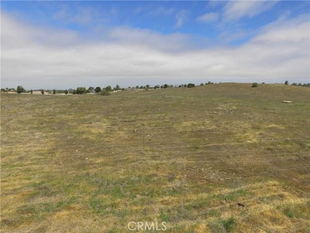 17005 El Mineral Road Lake Mathews, CA 92570 - MLS #: IN18105412