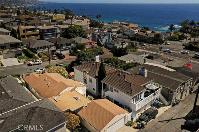 246 Beverly Street, Laguna Beach CA: http://media.crmls.org/medias/bf2c12df-504f-409c-86c2-a19be8f30f12.jpg