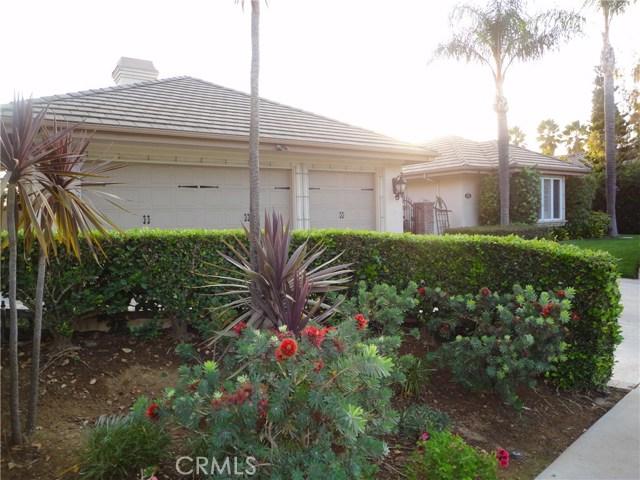 429 Lantern Crest Drive Redlands, CA 92373 - MLS #: EV17240986