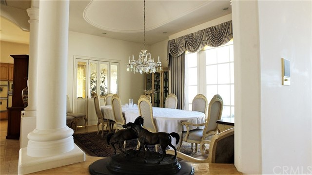 Single Family Home for Sale at 3013 Via Victoria 3013 Via Victoria Palos Verdes Estates, California 90274 United States