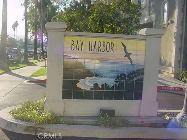 1421 Lomita Boulevard 2  Harbor City CA 90710