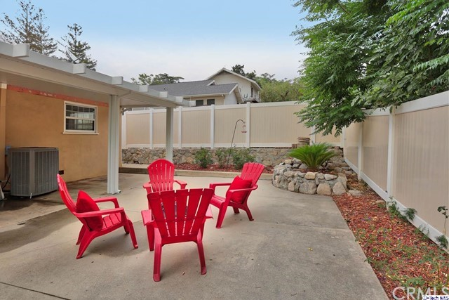 7104 Summitrose Street Tujunga, CA 91042 - MLS #: 317005766