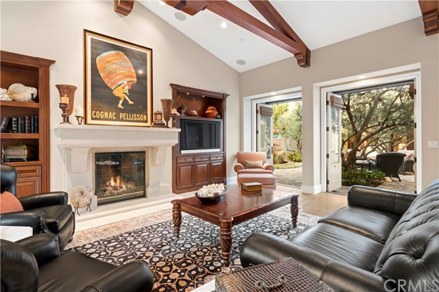 Photo of 90 Archipelago Drive, Newport Coast, CA 92657