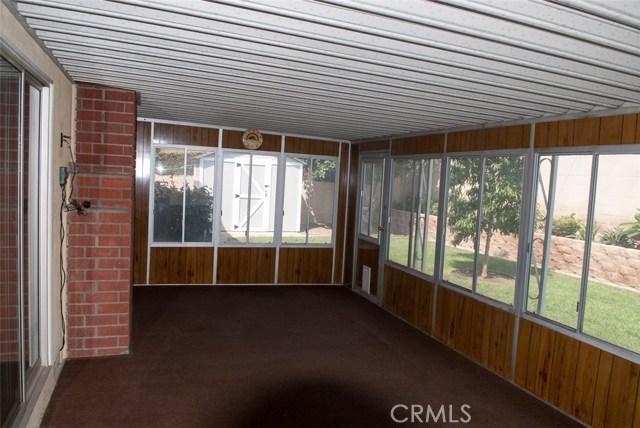 420 Kinley Street, La Habra CA: http://media.crmls.org/medias/bf388677-8a29-40a8-91b2-d83d9f05b6df.jpg