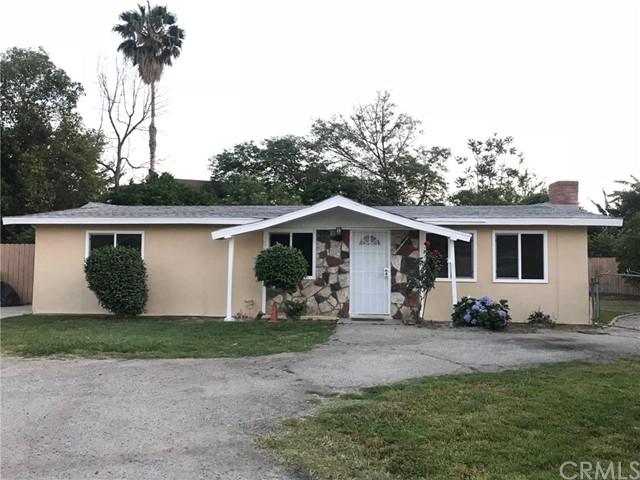 , CA  is listed for sale as MLS Listing TR18137365
