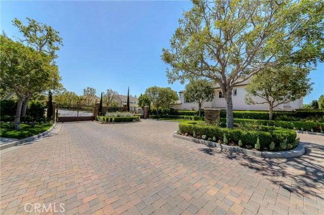 9 Dandelion, Irvine CA: http://media.crmls.org/medias/bf3913e3-9a0e-4099-96a5-37c3cb95729c.jpg