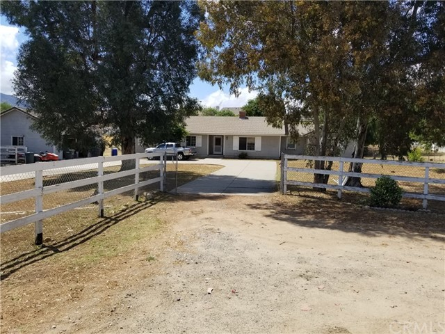 Photo of 35029 Orange Street, Wildomar, CA 92595