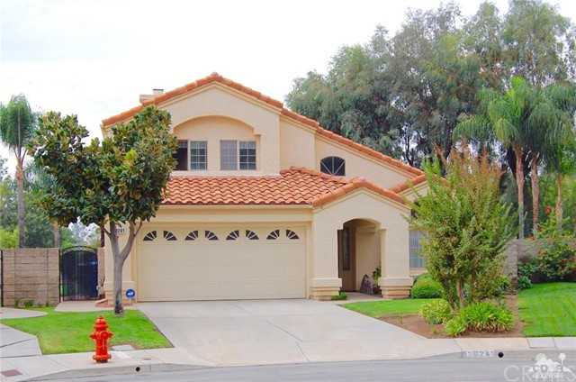 29241 Jasmine Place Place Highland, CA 92346 is listed for sale as MLS Listing 216031868DA