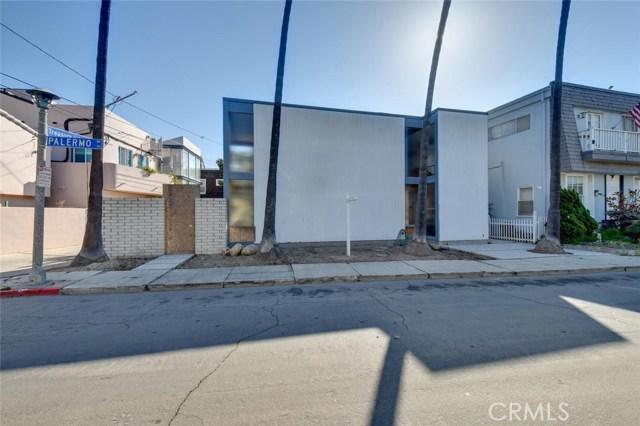 44 Palermo Wk, Long Beach, CA 90803 Photo 7