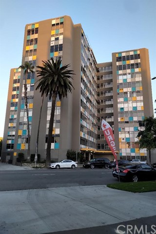 100 Atlantic Av, Long Beach, CA 90802 Photo