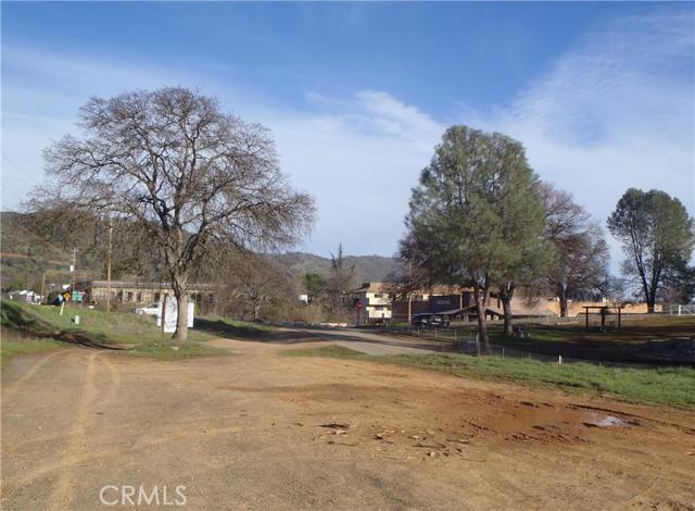 5155 Fournier Road, Mariposa CA: http://media.crmls.org/medias/bf3c2a59-ca02-4bca-a326-fe00b508b655.jpg