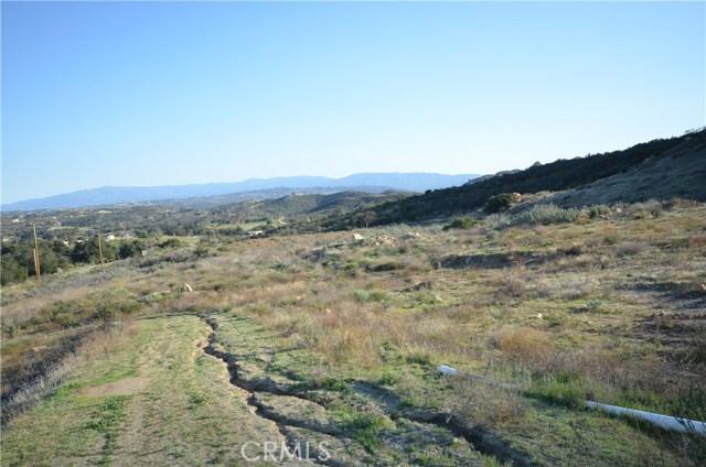 34634 Black Mountain, Temecula CA: http://media.crmls.org/medias/bf3cc376-58ba-419c-a3e1-3dac8b4563f1.jpg