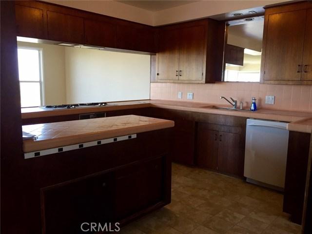 929 CALLE MIRAMAR, REDONDO BEACH, CA 90277  Photo 18